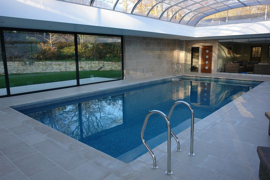 movable swimming pool floors beautifully designed pools