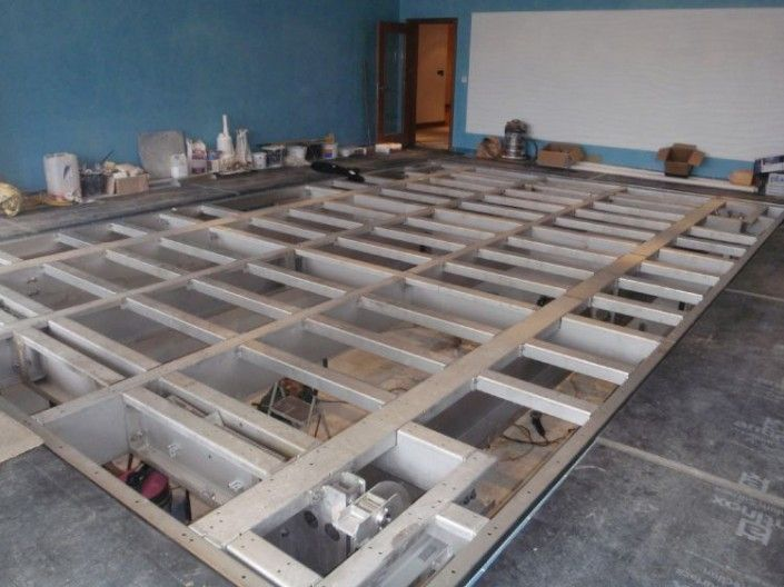 movable floors gallery kb pools swimming pools and spas bournemouth ForMovable Floor Swimming Pool Price