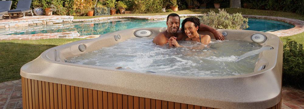 J-365-Hot-Tub-Lifestyle header
